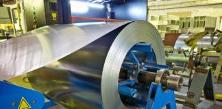Pamploma Capital Management übernimmt Produzenten von Spezialfolien