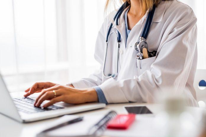 Diagnostikunternehmen geht an Private Equity-Gesellschaft