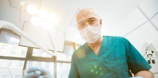 Zurich Gruppe Deutschland übernimmt Insurtech für Zahnzusatzversicherung