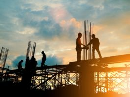 Software für Immobilienbranche bekommt Finanzierung