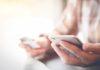 Mobile Bank stockt Series D auf 470 Mio. USD auf