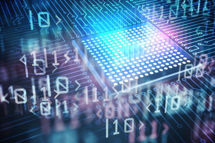 Quantencomputer-Start-up sichert sich 11,4 Mio. EUR