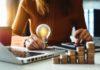 Marktplatz für Einlagen- und Investmentprodukte erweitert Series D um 25 Mio. EUR