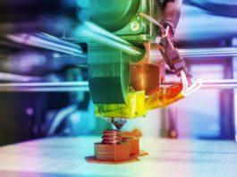 Deutsche CVCs setzen auf US-amerikanische Fertigungsplattform