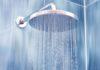 Luftentfeuchter für die Dusche: Rostocker Start-up sichert sich 1 Mio. EUR