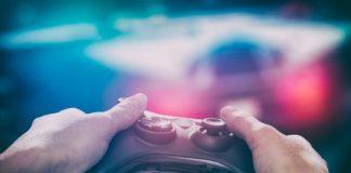 Light Field Lab sichert sich 28 Mio. USD für holografische Displays