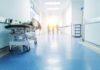 Capacura und IBB Beteiligungsgesellschaft steigen bei E-Health-Start-up ein