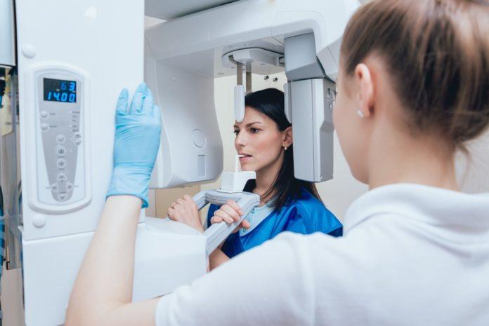 High-Tech Gründerfonds beteiligt sich an Online-Plattform für Dentalgeräte