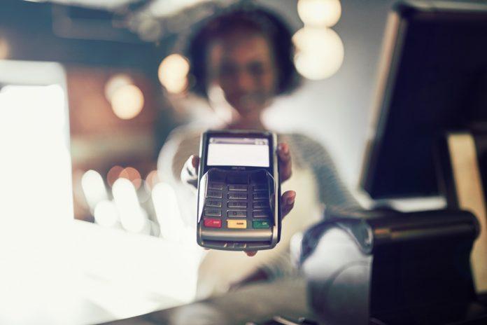 KKR übernimmt Full Service-Zahlungsdienstleister