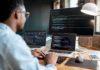 DeepCode sichert sich 4 Mio. USD für Code Review-Plattform