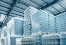 Secondary: Deutsche Beteiligungs AG übernimmt Cartonplast