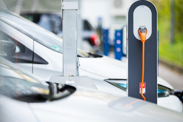 BFB Brandenburg Kapital investiert in Elektromobilitäts-Start-up