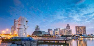 Allianz X beteiligt sich an singapurischer Immobilienplattform