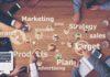 Afinum reicht Werbeagentur an den nächsten Investor weiter