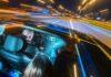 Wunder Mobility erweitert Series B auf 60 Mio. USD
