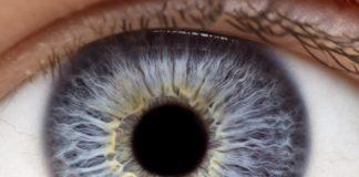 Glaukom-Behandlung: iStar Medical sammelt 40,1 Mio. EUR ein