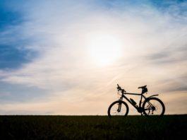 Riverside übernimmt Bike24 – zum zweiten Mal