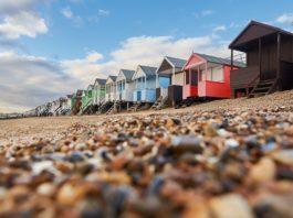Prime Ventures steigt bei Tech-Start-up im Ferienhausmarkt ein