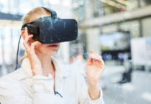BayBG und Bayern Kapital investieren in Augmented Reality-Start-up