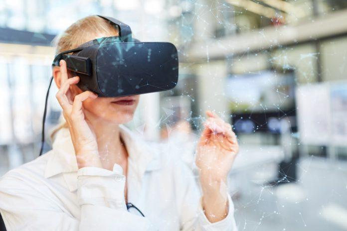BayBG und Bayern Kapital investieren in Augmented Reality-Start-up