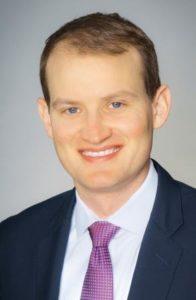 Matthias Ederer, BC Partners