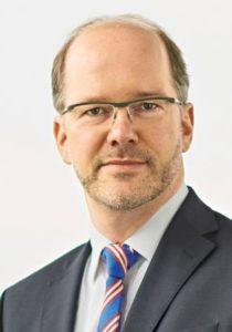 Norbert Schmitz, GCA Altium