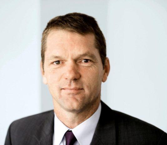 Uwe Fleischhauer, Yielco Investments, Rendite