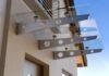 Neuer Gesellschafter bei Händler für Bauelemente aus Glas und Edelstahl