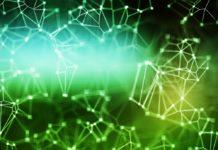 High-Tech Gründerfonds beteiligt sich an Deeptech-Start-up