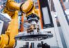 Asset Relationship Management: Remberg sichert sich 2 Mio. EUR