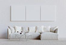 VR Equitypartner beteiligt sich minderheitlich an Möbelhersteller