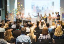 Software für digitales Gäste-Management erhält Finanzierung