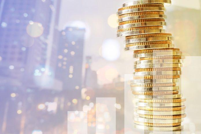 Frisches Kapital für digitalen Kreditmarktplatz