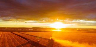 BASF Venture Capital steigt bei Technologieplattform für die Landwirtschaft ein