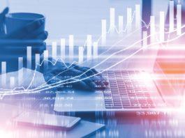 Regulatorische Rahmenbedingungen für Private Debt - Update: Unrated Debt für VAG-Investoren