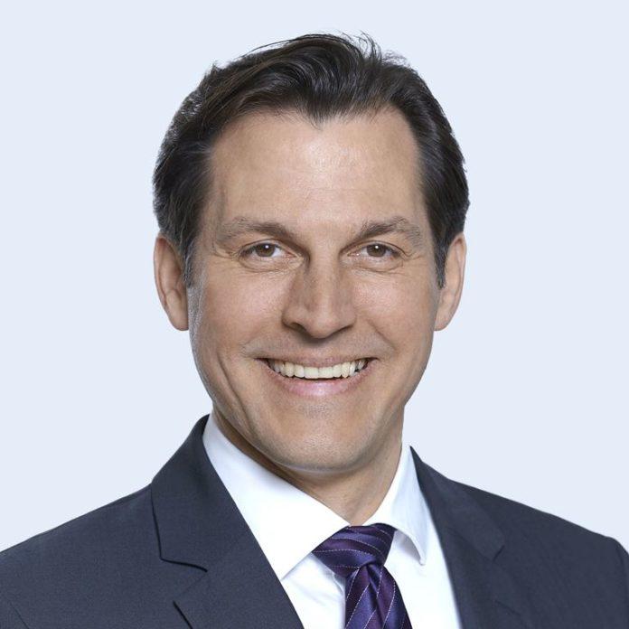 Jan Hatje, Oaklins