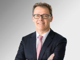 Christoph Büth, NRW.Bank