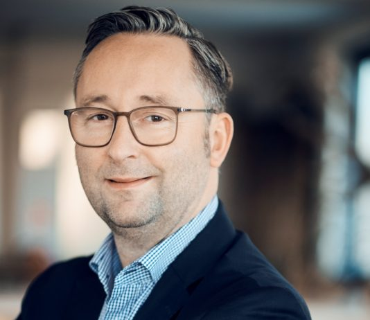 Olaf Heinrich_Zur Rose-Group