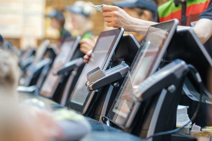 Halder steigt bei Hersteller von Geldkassetten ein