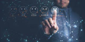 Enterprise Software-Hersteller schließt zweite Finanzierungsrunde ab