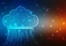 Netgo-Gruppe übernimmt Cloud-Anbieter ComNet