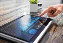 Einsatzmöglichkeiten und Besonderheiten von Convertibles: Wandelbares Finanzierungsinstrument