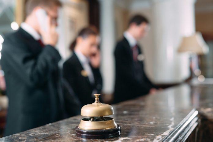 BayBG und BitStone Capital investieren in Technologieplattform für Hotels