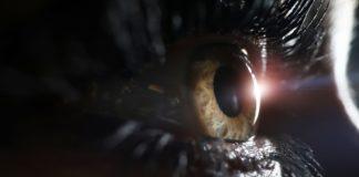 Finanzierung für ViGeneron: Gentherapien für Augenerkrankungen