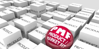 Auf dem Weg zum Product-Market Fit: Das sollten Gründer beachten