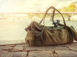 Invision beteiligt sich an Familienunternehmen Reisenthel