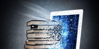 VR Equitypartner beteiligt sich an Pubtech-Dienstleister