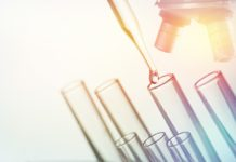 Gimv investiert in Life Sciences-Start-up