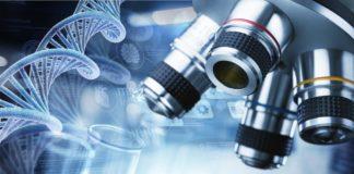 4Teen4 Pharmaceuticals sammelt 6,9 Mio. EUR ein