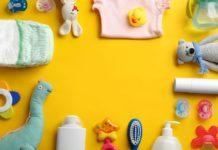 Beteiligungsgesellschaft übernimmt Anbieter von Baby- und Kinderprodukten